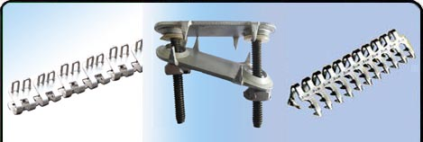 rhinoceros conveyor,PULLEYS,conveyor belt,conveyor roller,conveyor belt fastener,tools,Elevator bucket